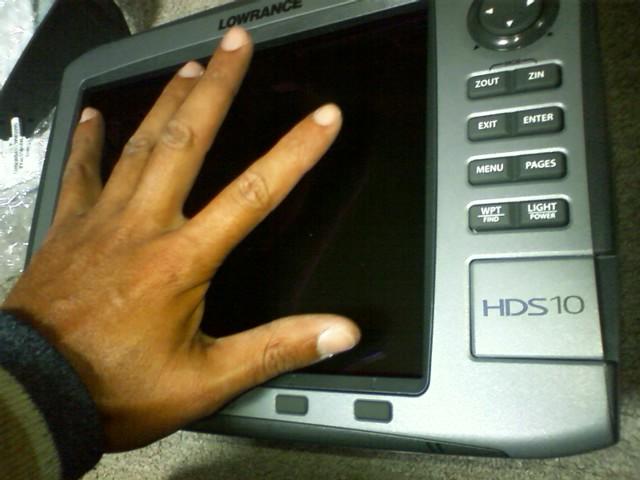 HDS10