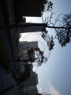横浜フィッシングショー