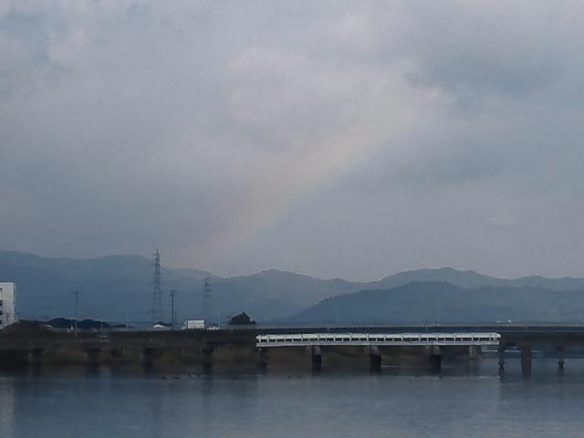 旧吉→池原