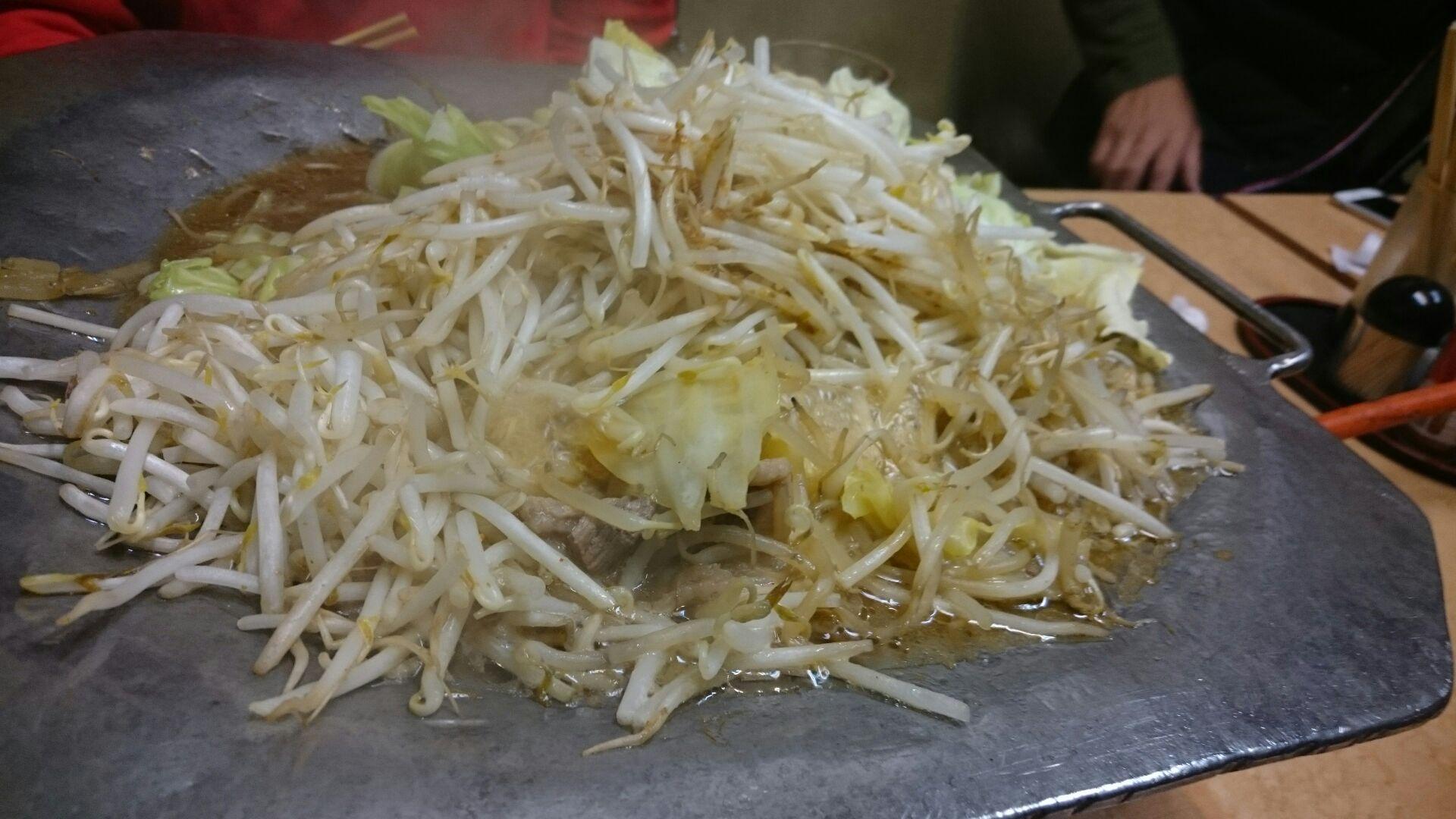 西日本釣り博