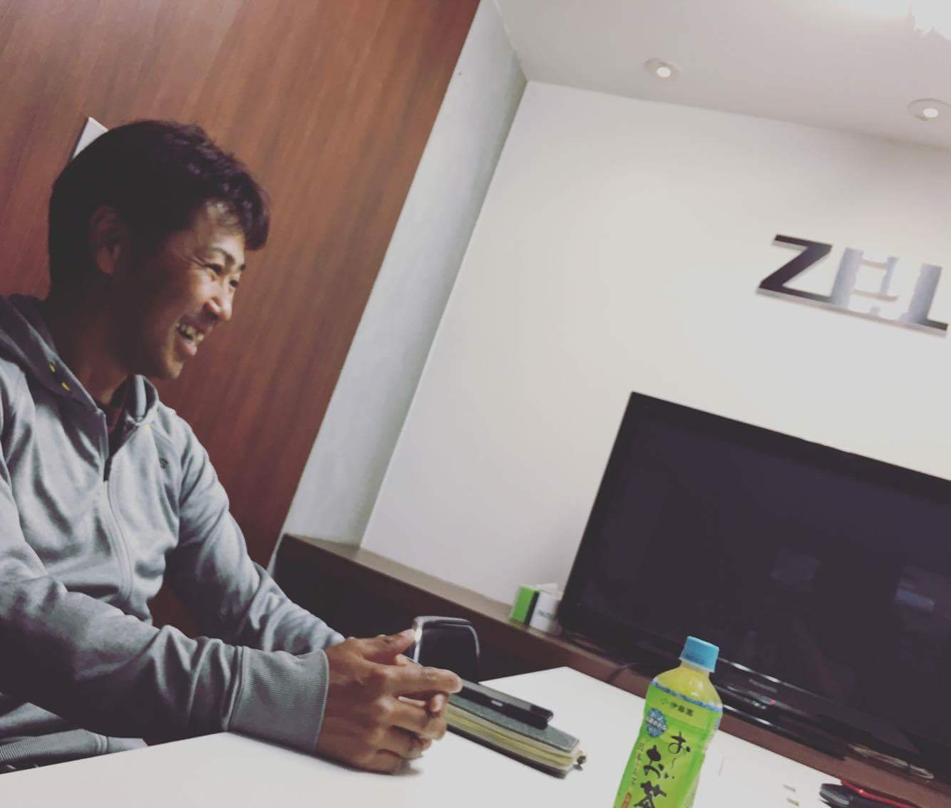 Office ZPI