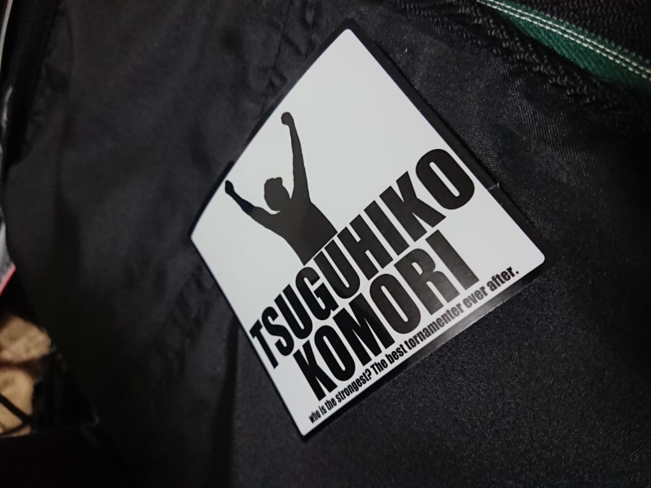ジャパンフィッシングショー2019inYOKOHAMA